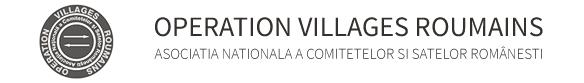 Asociatia nationala a comitetelor si satelor românesti