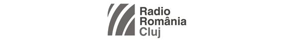 RADIO-CLUJ