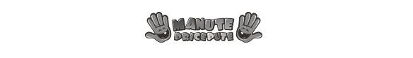 manute